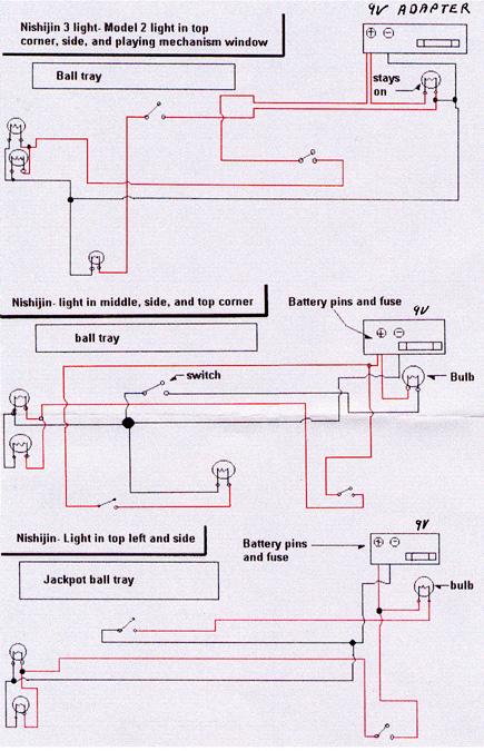 cat 5 wiring diagram wires machines wiring diagram wires manuals